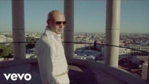 Video: Pitbull ft Shakira - Get It Started
